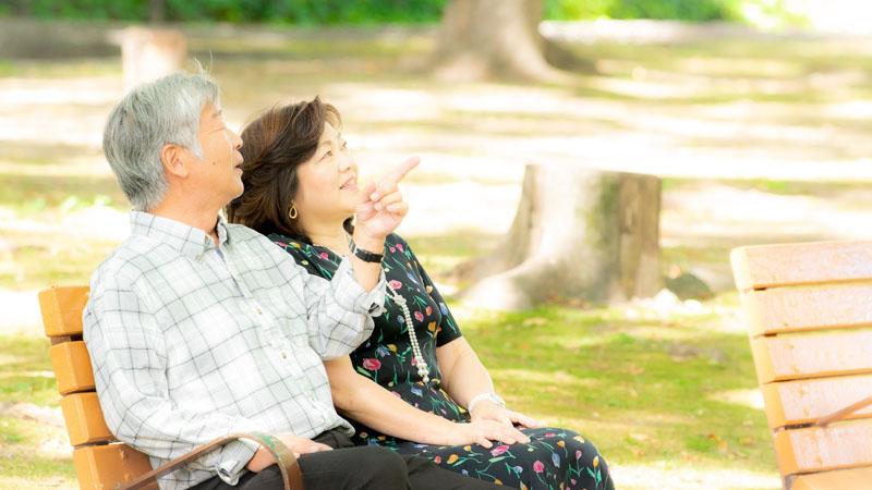 笑顔相続サロン®四国